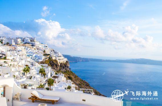 移民希腊好不好?移民希腊有哪些福利?