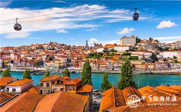 葡萄牙投资移民有哪些优缺点?葡萄牙投资项目有哪些?