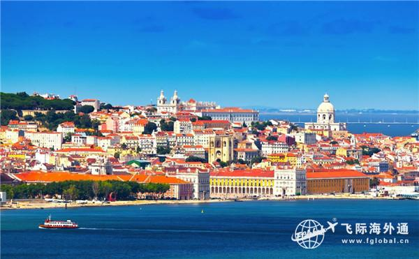 葡萄牙移民主要有哪些项目,分别是什么条件?