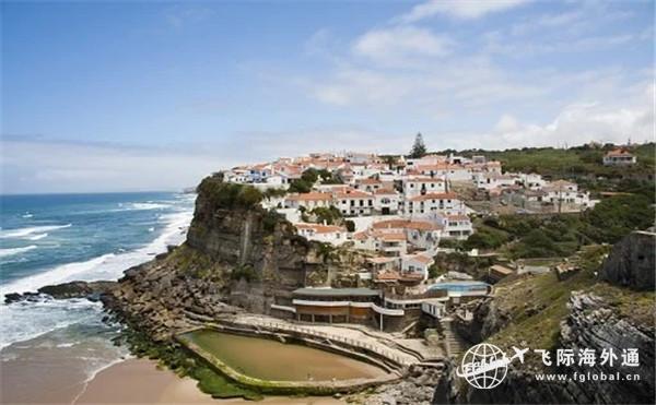 葡萄牙现在不戴口罩?国外哪些国家要戴口罩?