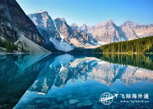 加拿大留学移民,什么是加拿大毕业工签?怎么申请加拿大毕业工签?