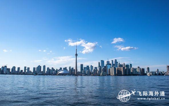 加拿大技术移民职业清单,你的职业是否也能申请呢?
