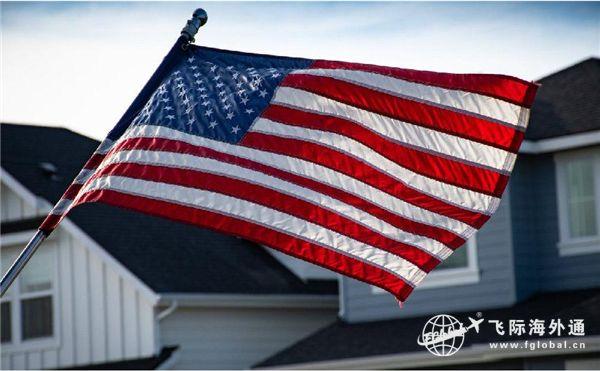 美国买房值吗?如何移民美国买房?