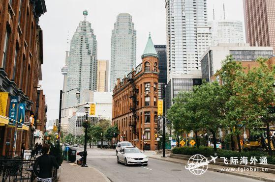 加拿大EE移民可以直接用省提名申请吗?需要多少年的工作经验?