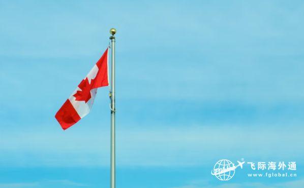加拿大移民,各省移民邀请情况如何?