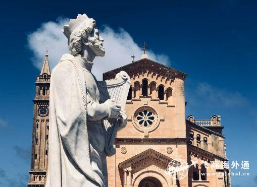 移民马耳他真实情况,马耳他教育福利好不好?