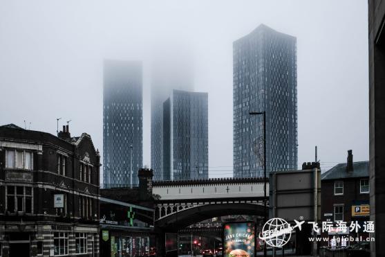 英国创新签证投资移民,新政和旧政的区别